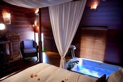 chambre d hotel amsterdam chambre d 39 hotes avec le clos des vignes neuville