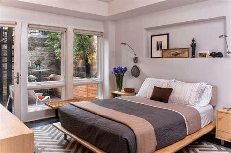 ideal small master bedroom ideas