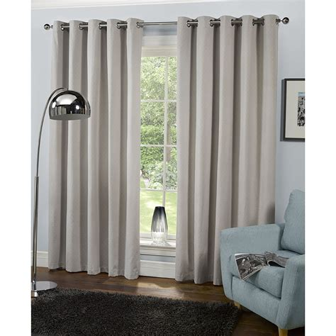 curtain astonishing thermal curtains insulated