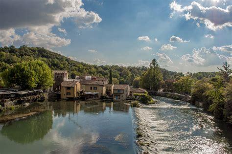 Casa Vacanze Lago Di Garda by Home Casa Vacanze Lago Di Garda Quot I Barbasse Quot