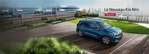 Garage Peugeot Calais : kia lievin concessionnaire garage pas de calais 62 ~ Gottalentnigeria.com Avis de Voitures