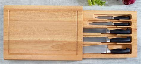 boutique d馗o cuisine magasin d 39 ustensiles de découpe pour votre cuisine à pertuis cavaillon manosque
