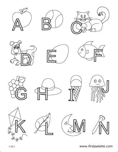 alphabet coloring  grade  gemini geminidiy