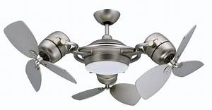 Cool ceiling fans with lights baby exit