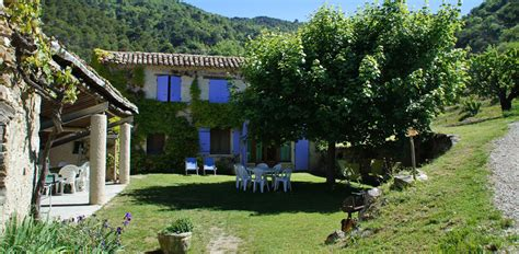 chambres d hotes drome proven軋le gîte et chambres d 39 hôtes près de buis les baronnies en drôme provençale