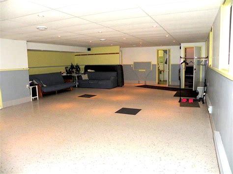 salle a louer salle a louer 28 images les salles 224 louer dans le canton de cormeilles salle 224 louer