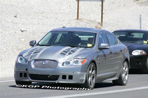 Jaguar Xf Type R by Image 2009 Jaguar Xf R Size 1024 X 682 Type Gif