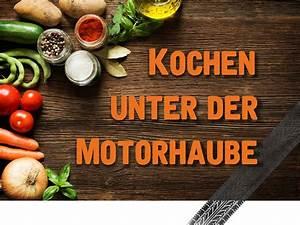 Keramiktöpfe Zum Kochen : tipps rezepte zum kochen auf dem motor trend car cooking ~ Sanjose-hotels-ca.com Haus und Dekorationen