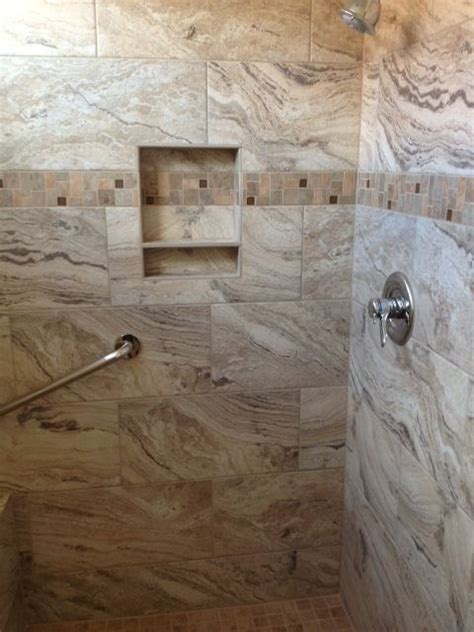 emser tile tucson arizona 17 best images about tiles from the designer on