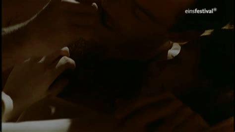 Naked Lavinia Wilson In Das Erste Mal