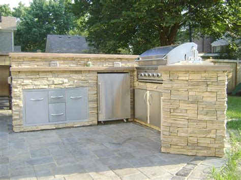 diy outdoor kitchen ideas lovely outdoor kitchens diy cheap outdoor kitchen ideas home design