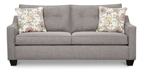 dallas sofa  hom furniture furniture stores