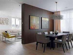deco interieure maison deco maison moderne With interieure de maison moderne
