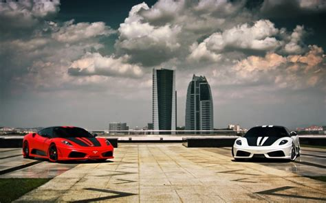 auto wallpapers cars hd wheels car background windows