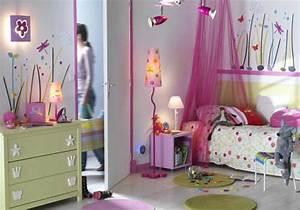Chambre Garcon 2 Ans : d coration chambre gar on 2 ans ~ Teatrodelosmanantiales.com Idées de Décoration