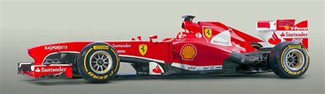 Read 2 reviews from the world's largest community for readers. Ferrari introduces new F138 for 2013 Formula One season