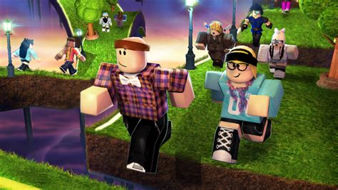 lets play roblox     roblox blog
