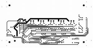 crutchfield sub wiring diagrams 3 dvc 4 ohm With trs cable wiring diagram furthermore how to wire 3 4 ohm subs to 2 ohm