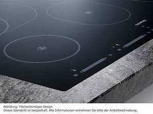 Induktionskochfeld Autark 80 Cm : siemens eh801ffb1e induktionskochfeld autark ~ Eleganceandgraceweddings.com Haus und Dekorationen