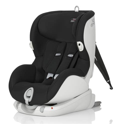 britax römer child car seat trifix 2017 cosmos black buy
