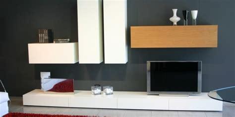 muebles de salon baratos muebles de salon modulares baratos hoy lowcost