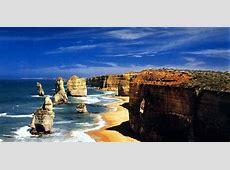 20 Fondos de pantalla con Playas [wallpapers] Blog
