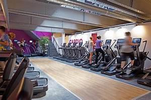 Salle De Sport Blois : salle de sport et de musculation paris bastille ~ Dailycaller-alerts.com Idées de Décoration