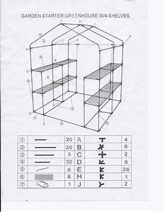 Build A Portable Greenhouse   Article