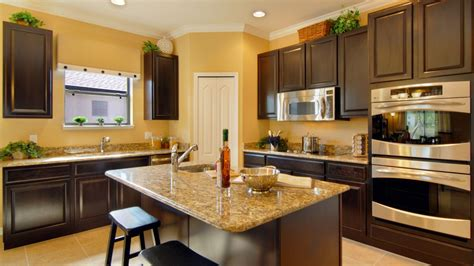 Maronda Homes Arlington Floor Plan by Wyandot Woods In Oh New Homes Floor Plans By