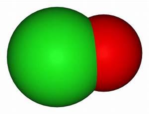 Basic Chemistry Study Notes