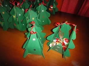 Weihnachtsmann Basteln Aus Pappe : tannenbaum aus pappe basteln zum nikolaus auch als ~ Haus.voiturepedia.club Haus und Dekorationen