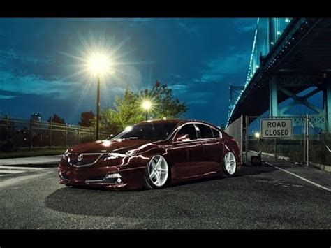 acura tl review youtube
