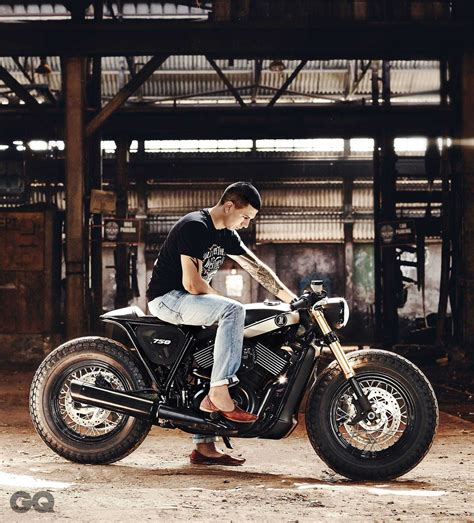 Modified Bikes On Quikr by Modified Bikes In India Best Custom Bikes You Should