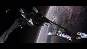 Black Gate » Articles » Star Trek: Nemesis, One Generation ...
