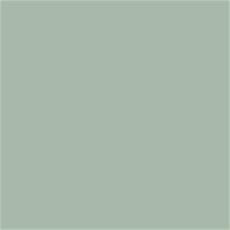 78 best images about favorite colors on paint