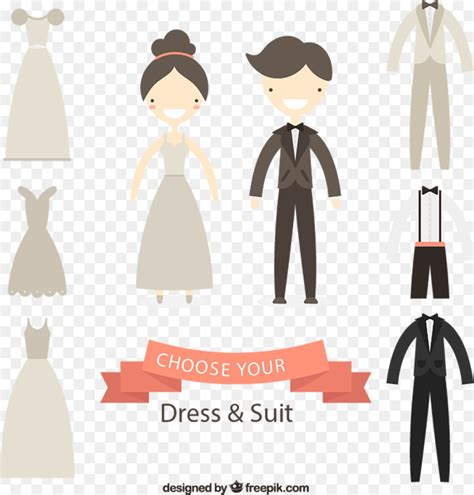 wedding dress code wedding dresses
