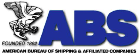 american bureau of shipping abs asian alliance ship management pte ltd