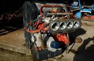 306 Maxi A Vendre : moteur 306 xsara kit car pi ces et voitures de course vendre de rallye et de circuit ~ Medecine-chirurgie-esthetiques.com Avis de Voitures