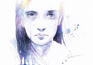 the water workshop III by agnes-cecile on DeviantArt