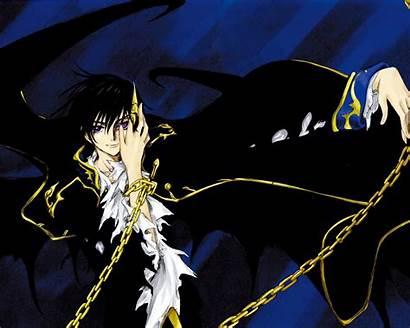Geass Code Zero Wallpapers Lelouch Anime Wallcoo