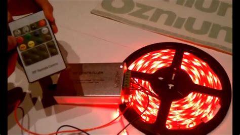 how to make lights flash to music make leds flash to music oznium com led sound controller