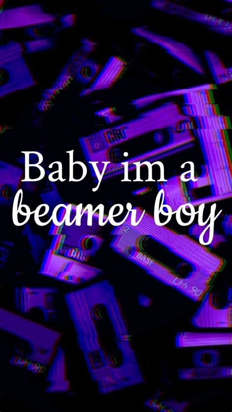 lil peep beamer boy wallpaper lil peep lyrics violet