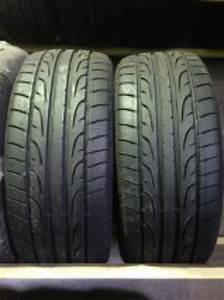 Pneu D Occasion : acheter pneu d 39 occasion n mes comptoir du pneu ~ Melissatoandfro.com Idées de Décoration