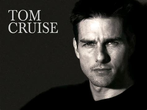 Tom Cruise Background by Tom Cruise Wallpaper Free Hd Backgrounds Images Pictures