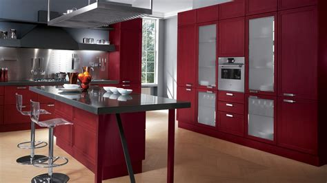 idee cuisine ilot central cuisine photo cuisine avec ilot central fonctionnalies du