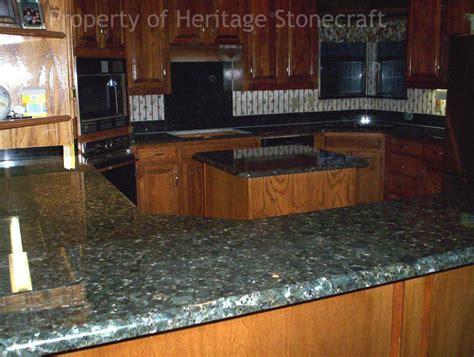 green countertops kitchen crowdbuild for