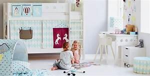 Flexa Hochbett Vorhang : dormitorios infantiles flexa flexa hochbett flexa und ~ A.2002-acura-tl-radio.info Haus und Dekorationen