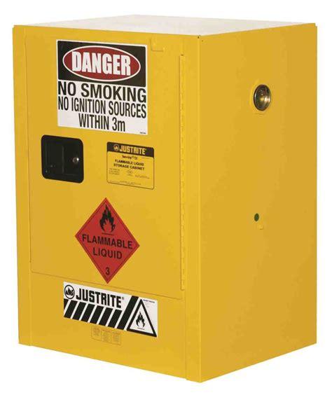 gas can storage cabinet fuel storage cabinet home furniture design