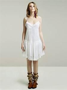 country wedding dresses cheap wedding inspiration trends With cheap country wedding dresses