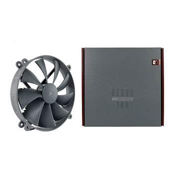 noctua 14 series 120mm fan noctua redux 1500 case fan ln58430 nf p14r redux 1500